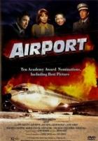 Letiště (Airport)