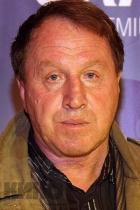 Vladimir Stěklov