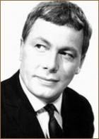 Michail Orlov
