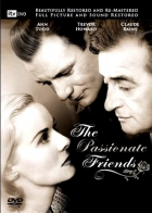 Vášniví přátelé (The Passionate Friends)
