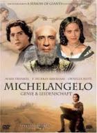 Michelangelo - Čas gigantů (A Season of Giants)