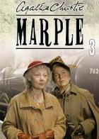 Slečna Marplová: Vlak z Paddingtonu (Agatha Christie Marple: 4.50 from Paddington)