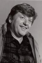 George Memmoli