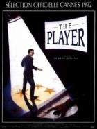 Hráč (The Player)