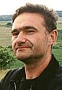 Milan Býček