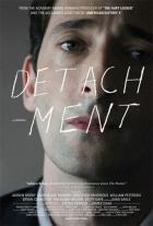 Oddělen (Detachment)