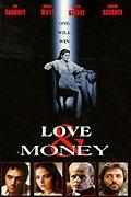 Láska a peníze (Love & Money)