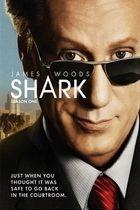 Žralok (Shark)