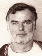 Richard Crha