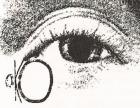 Oko - pohled na současnost