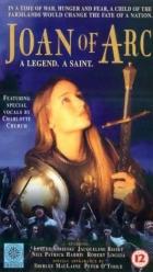 Johanka z Arku (Joan of Arc)