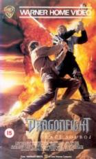 Dračí souboj (Dragonfight)