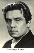 Vladimir Volkov