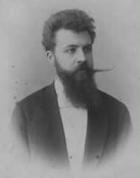 Jakob Pazeller