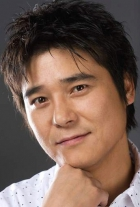 Chang-jeong Im