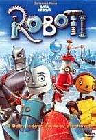 Roboti (Robots)