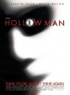 Muž bez stínu (Hollow Man)