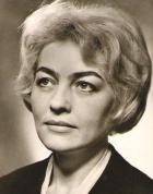 Dagmar Zikánová