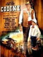Codine (Codin)