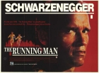 Běžící muž (The Running Man)