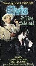 Elvis a plukovník - Nevyřčený příběh (Elvis and the Colonel: The Untold Story)