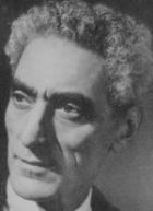Edmond Beauchamp