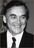 Elem Klimov