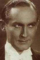 František Krištof-Veselý