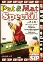 Pat a Mat speciál ... A je to!