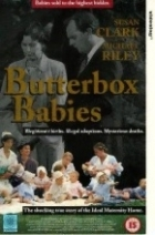 Nechtěné děti (Butterbox Babies)