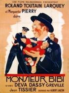 Pan Bibi (Monsieur Bibi)