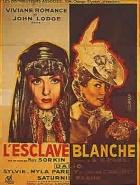 Bílá otrokyně (L'esclave blanche)