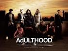 Dospělost (Adulthood)
