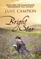 Hvězdo zářivá (Bright Star)
