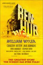 Ben Hur (Ben-Hur)