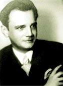 Jindra Láznička