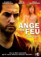 Anděl ohně (Ange de feu)