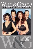 Will a Grace (Will & Grace)