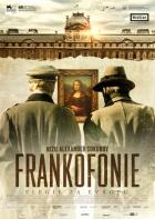 Frankofonie (Francofonia)