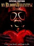 Valentýnská pomsta (My Bloody Valentine)