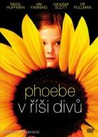 Phoebe v říši divů (Phoebe in Wonderland)