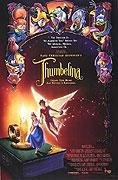 O Malence (Thumbelina)