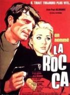 Muž jménem La Rocca (Un nommé La Rocca)