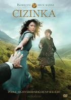 Cizinka (Outlander)