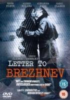 Dopis Brežněvovi (Letter to Brezhnev)