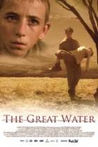 Velká voda