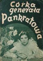 Dcera generála Pankratova (Córka generala Pankratowa)