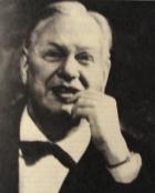 Nikolaj Ochlopkov