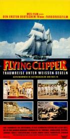 Létající Clipper