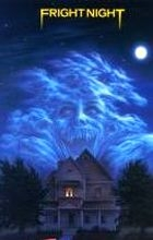 Hrůzná noc (Fright Night)